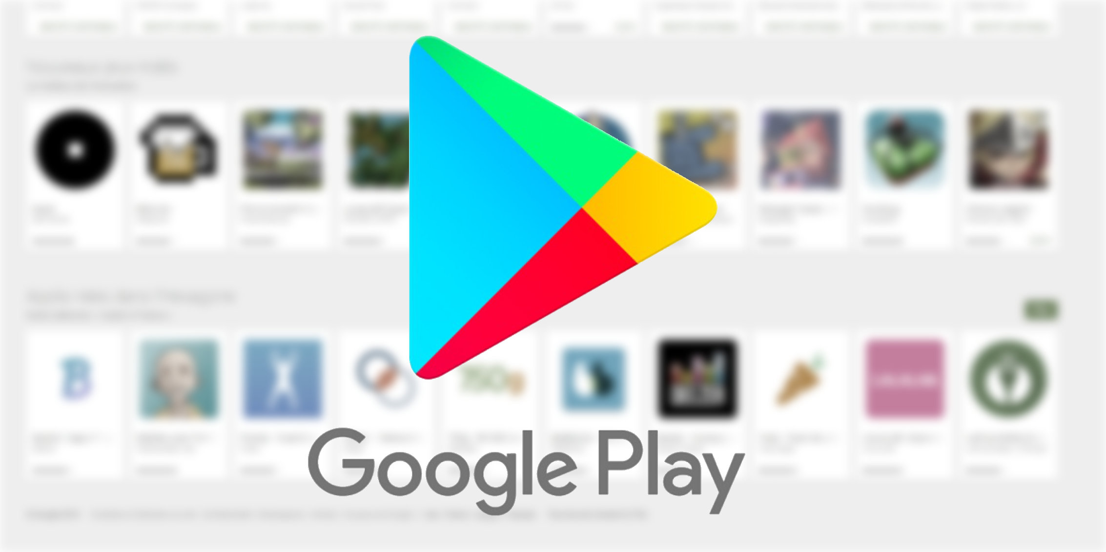 The best Apps Car Radio Android
