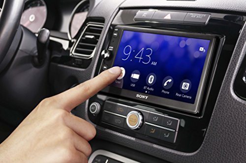 Car audio Bluetooth devices are so important in today's road trips- Why?