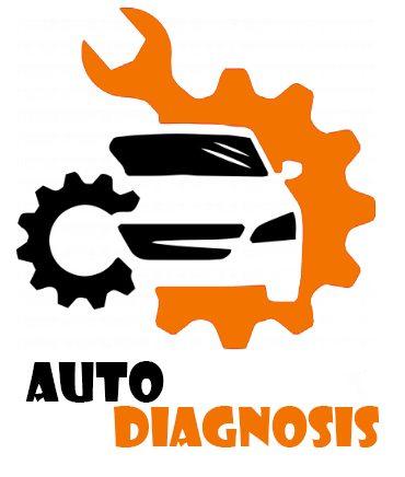 Auto Diagnosis